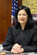 Judge Chuang Servino